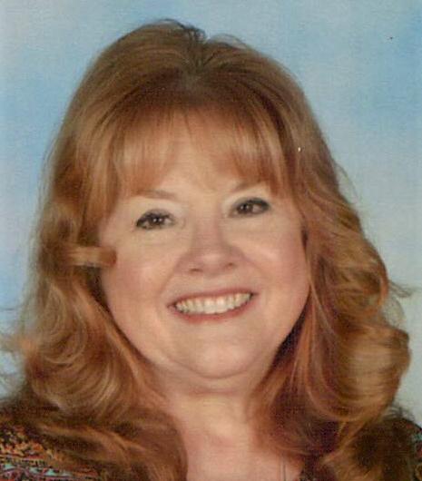 Cynthia Ince, LPC