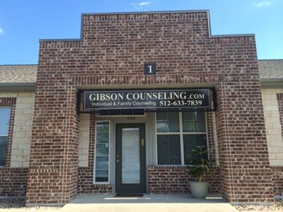 Gibson Counseling