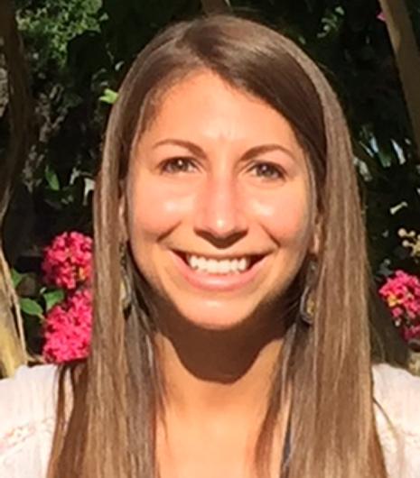 Suzanne Bartholomew, LCSW