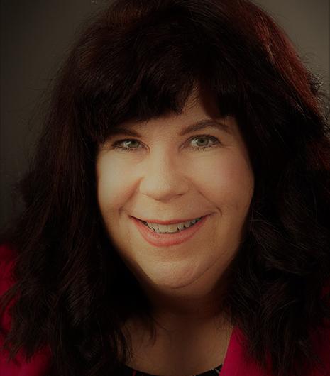 Sheryl Stiffler, LMFT